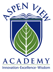 Aspen View Academy Castle Rock