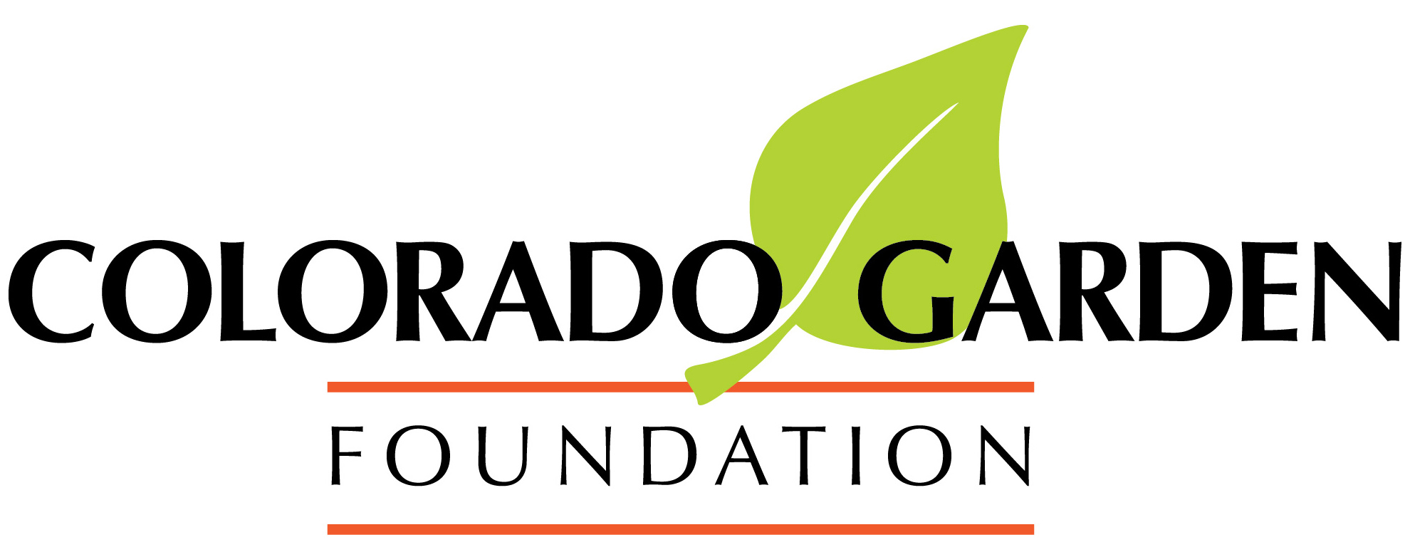 Colorado-Garden-Foundation