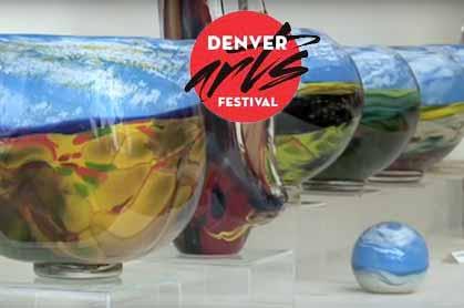 Denver-Arts-Festival-2017-uber