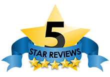 Jim Garcia Reviews, Testimonials and Recommendations