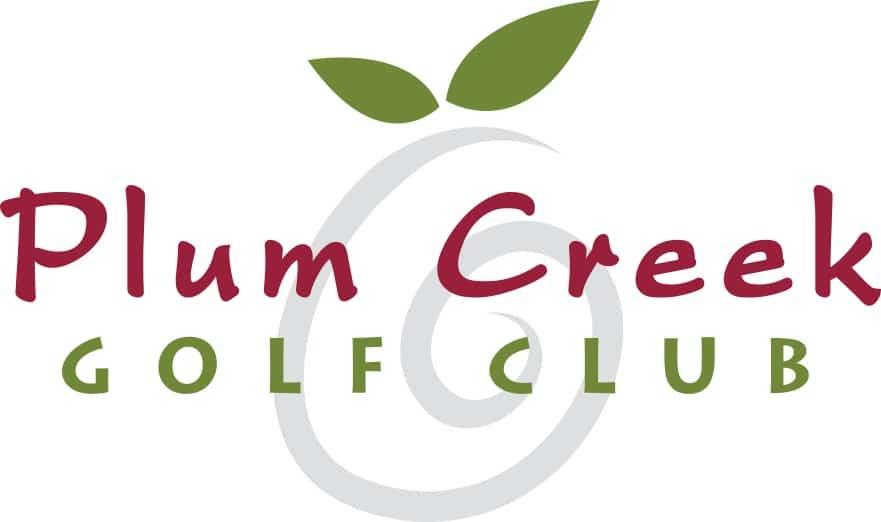 Plum Creek Golf Course, Castle Rock