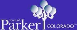 Town of Parker 2016 Calendar Photo Contest
