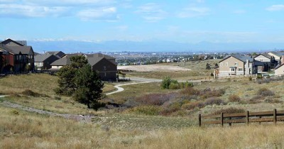 Homes for Sale in Antelope Heights CO | Real Estate