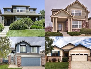 Bradbury Ranch Homes for Sale