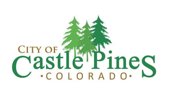 Castle Pines Parks & Recreation Comprehensive (PaRC) Plan
