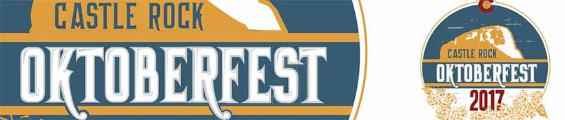 Castle Rock CO Oktoberfest