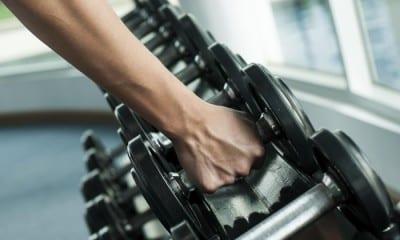 castle-rock-rec-center-fitness