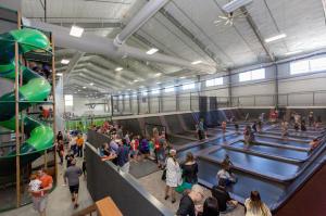 Castle Rock Recreation Center