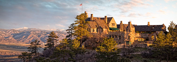 cherokee-ranch-and-castle