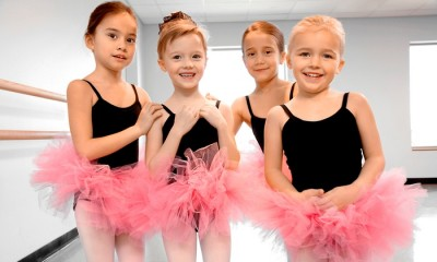 childrens-dance-classes