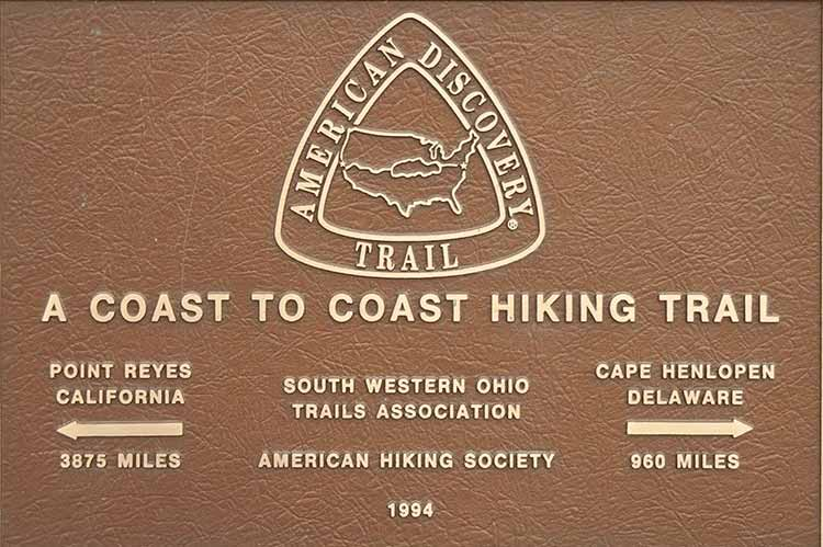 coast-to-coast-hiking-trail