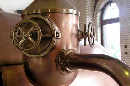 colorado-brewery-parker-brewfest-uber