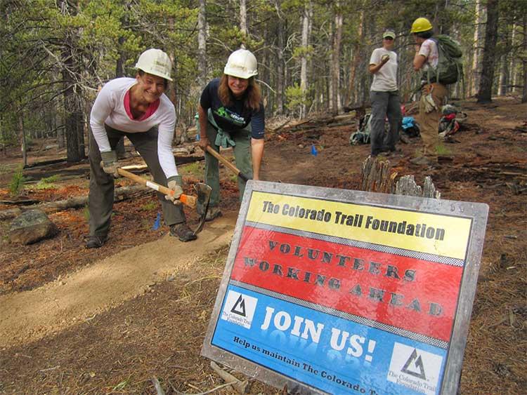 colorado-trail-foundation
