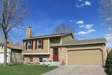 Cottonwood CO Homes for Sale