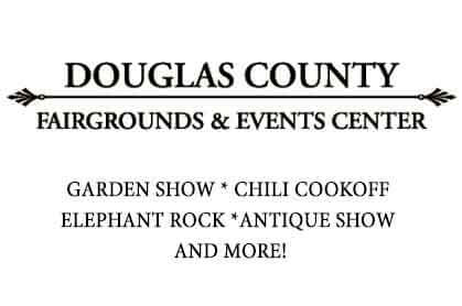 douglas-county-fairgrounds-and-events-center-uber