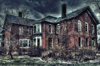 douglas-county-halloween-spooky-house-uber