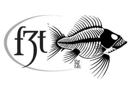 fly-fishing-film-tour-2017-logo