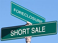 Avoid Foreclosure