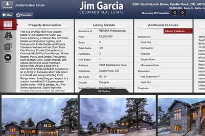 jim-garcia-mobile-real-estate-app-uber