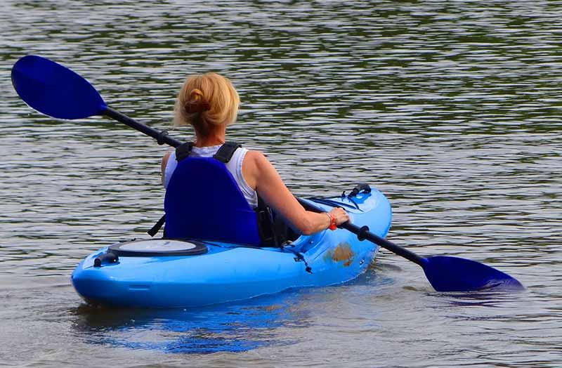kayaking-rueter-hess-reservoir