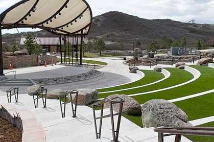 miller-park-amphitheater-uber