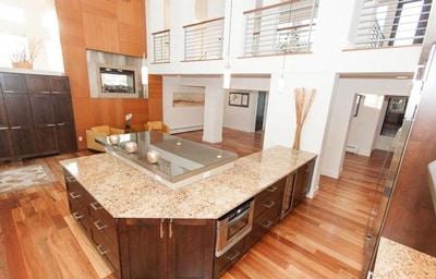 Oak Hills Homes for Sale