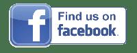 Parker CO Real Estate Agent on Facebook