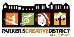 Parker Creative District