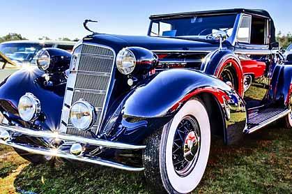 parker-days-festival-car-show-uber
