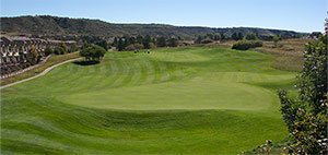 Plum Creek Golf and Country Club
