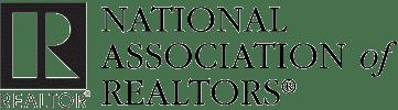 REALTOR® National Association of Realtors