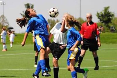 rec-center-athletics-soccer