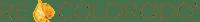 REColorado Logo