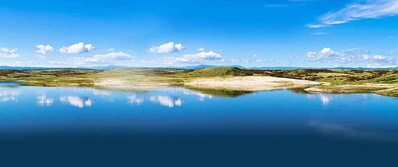 rueter-hess-reservoir