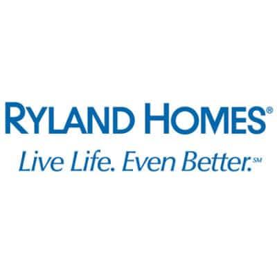 Ryland Homes Auburn Hills Parker CO